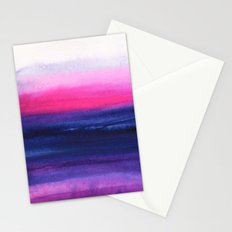 NM2 Stationery Cards