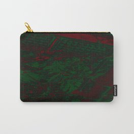 Deadly Carry-All Pouch