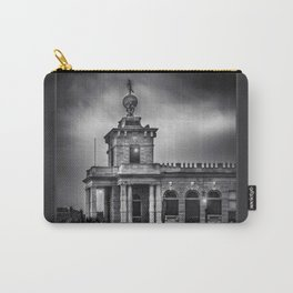 PEGGY GUGGENHEIM COLLECTION Carry-All Pouch