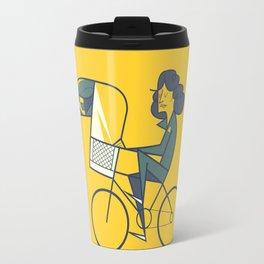 A.L.I.E.N. Travel Mug