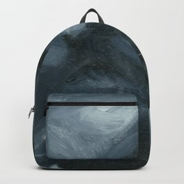 Nightscape 1: The Raven Backpack