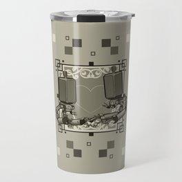042-153 Travel Mug