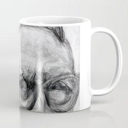 Ennio Morricone - The Detail I Coffee Mug