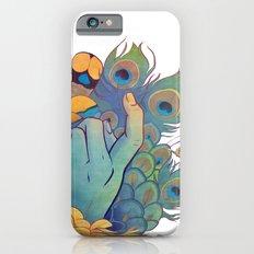 Attract Slim Case iPhone 6s