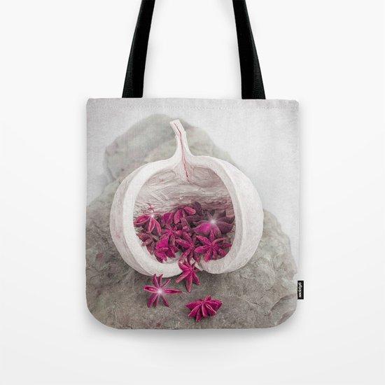 NEUTRALS Tote Bag