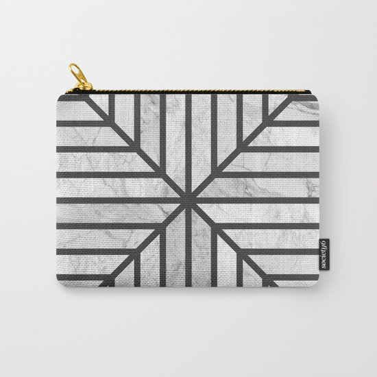 Celebration Stone Carry-All Pouch