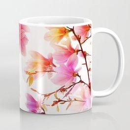 Spring 331 Coffee Mug