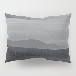 Front Pillow Sham