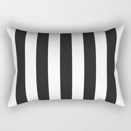 Halloween. ВJuice Rectangular Pillow