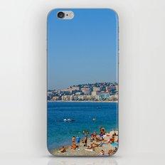 Nice iPhone & iPod Skin