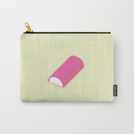 Kamaboko (not sliced) Carry-All Pouch