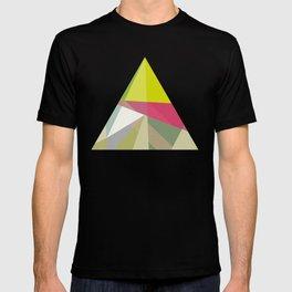 Deep T-shirt