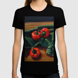 Peppers T-shirt