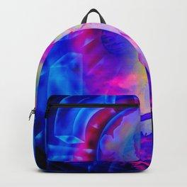 Heavenly Appearance - Heaven Gate Backpack