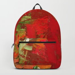 Tauromaquia Backpack