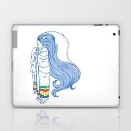 My Canada Laptop & iPad Skin