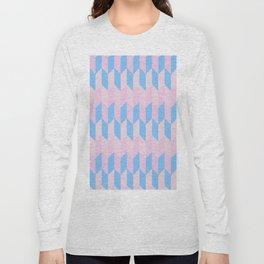Bocks N6 Long Sleeve T-shirt