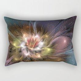 Yvette  Rectangular Pillow