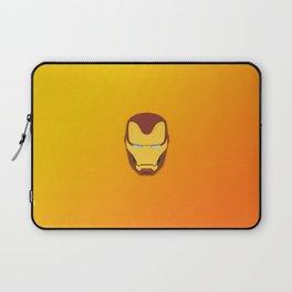 Infinity War Iron man Laptop Sleeve