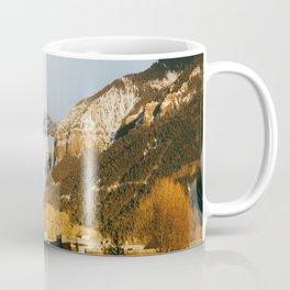 Telluride Coffee Mug