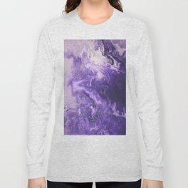 Jeni 3 Long Sleeve T-shirt