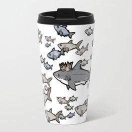 King Kore Travel Mug