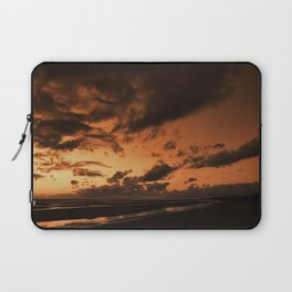 Another place Laptop Sleeve