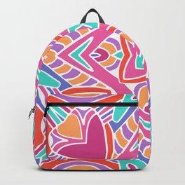 Ripe for Summer Backpack