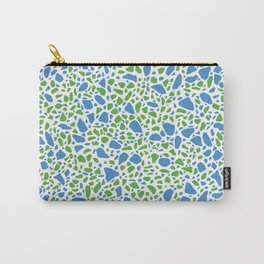 Terrazzo AFE_T2019_S13_6 Carry-All Pouch