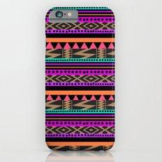 KEEPER OF MY SOUL▲ iPhone 6 Slim Case