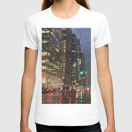 Bryant Park T-shirt