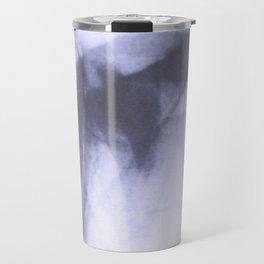 Tapes A Travel Mug