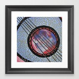 Untitled #78 Framed Art Print