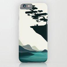 beauty trumped vertigo Slim Case iPhone 6s