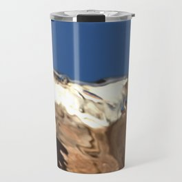 Riverwalk Travel Mug