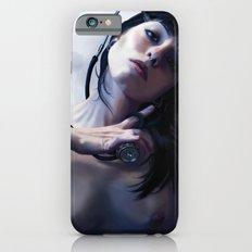 Stethoscope Slim Case iPhone 6s