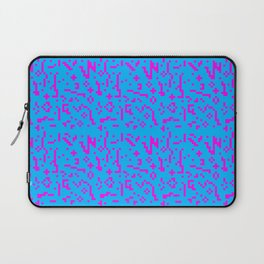 Fresh Pix of Bel Air Laptop Sleeve