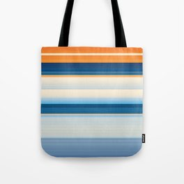 Kelly Belly Tote Bag