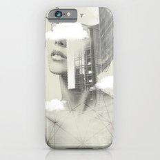 Town Facet Slim Case iPhone 6s