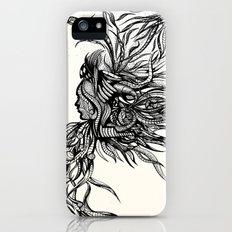 Untethered  iPhone (5, 5s) Slim Case