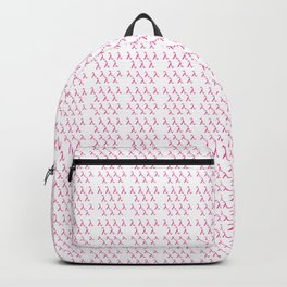 Lambda Backpack