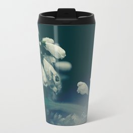 Curses of the forest Travel Mug
