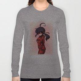 CuteBug Long Sleeve T-shirt
