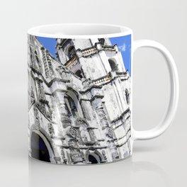 Our Lady of the Gate Parish Church Coffee Mug