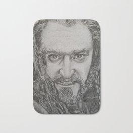 Thorin Bath Mat