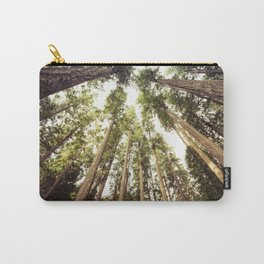 The Canopy Carry-All Pouch