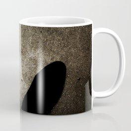 Berlin S-Bahn Coffee Mug