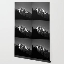 Desolation Mountain Wallpaper