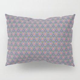Scheherazade Pillow Sham