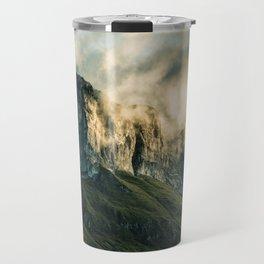 Wander III Travel Mug